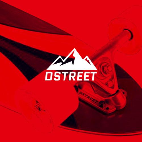 D-Street