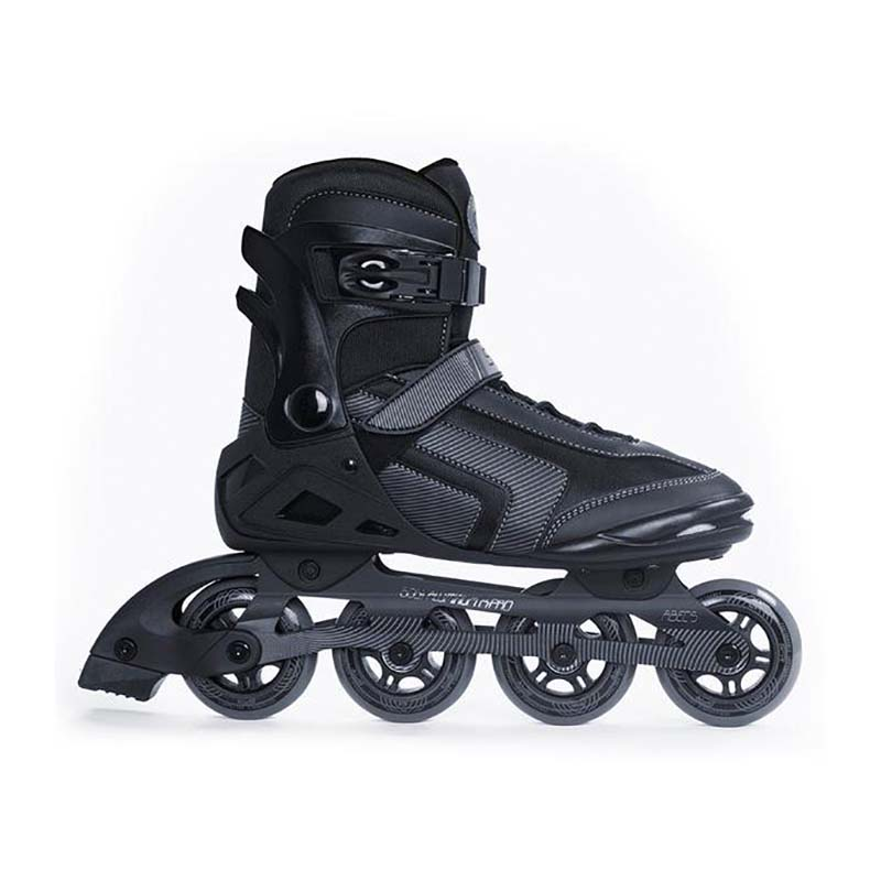 Sfr Air X Pro 80 Adult Unisex Inline Skate