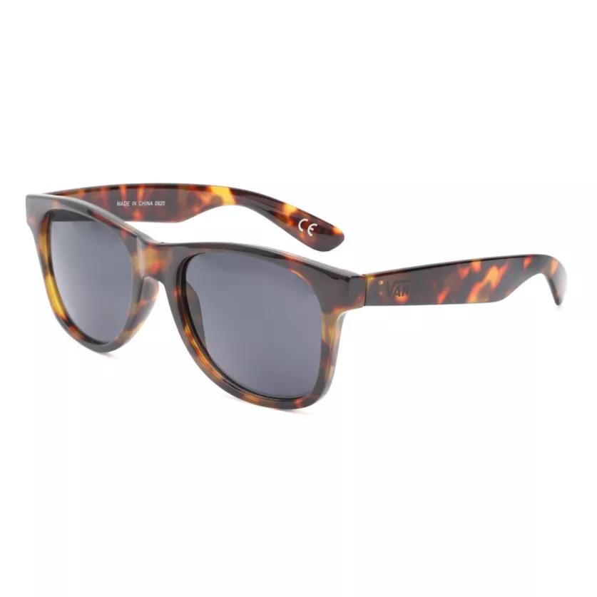 Vans Sunglasses Spicoli Cheetah Tortoise
