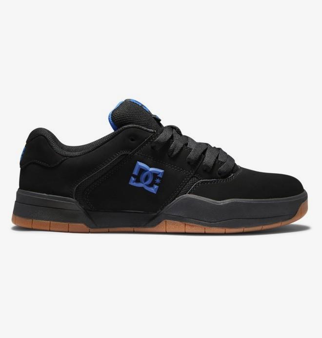 DC Central EAC Shoe