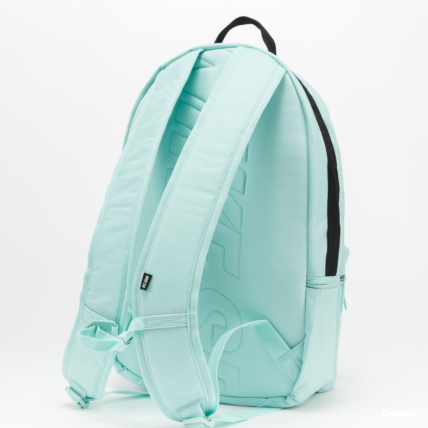 Nike SB Icon Backpack Light Blue