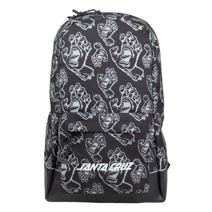 Santa Cruz Bag Drift Backpack